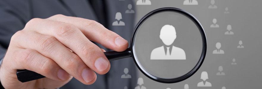 P le emploi site qui publie les offres d 39 emploi la r union for Cuisinier pole emploi